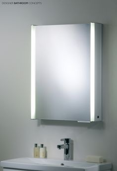50 best bathroom cabinets images mirror cabinets bathroom mirror rh pinterest com