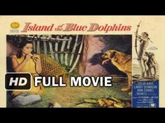 Island of the Blue Dolphins Full Movie [English] - http://www.nopasc.org/island-of-the-blue-dolphins-full-movie-english/
