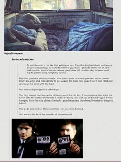 So the SuperWhoLock gang, along with the good old fellow Potterheads unite once more to bring some chaos over to tumblr and a couple of hipster posts…