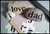 fathers day crafts gifts