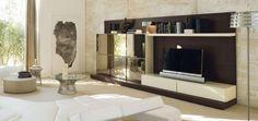 Large Living Room by DoimoDesign