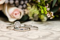 TWA Weddings at the Chicago Cultural Center | Click the picture to visit our website!