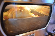 Wolfgang Puck Pressure Oven Review