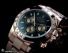 dfc3854ba85 16 Best Sell My Rolex images