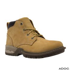 official photos 29451 c3884  caterpillar  adventure  man  style  shoes  hombre  zapatos Caterpillar  Shoes