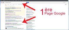 Le référencement naturel (SEO) est l'ensemble des prestations qui permettent à un site d'être visible sur les différents moteurs de recherche, et d'être disponible pour tous les internautes.