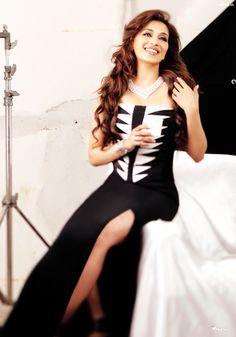 Madhuri Dixit Latest Pics, Full HD Images and Photo Gallery Bollywood Celebrities, Bollywood Actress, Female Celebrities, Madhuri Dixit Hot, Sushmita Sen, Rani Mukerji, Preity Zinta, Karisma Kapoor, Aamir Khan
