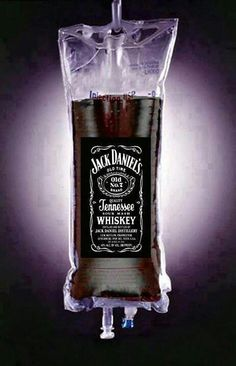 Jack daniel's - Page 9 - Whisky Whiskey Girl, Cigars And Whiskey, Bourbon Whiskey, Whiskey Bottle, Scotch Whisky, You Don't Know Jack, Jack Daniels Distillery, Jameson Distillery, Craft Beer