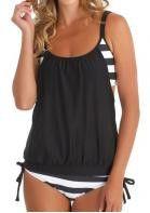 Cute Tankini! www.girleygirlz.com