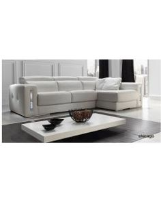 the avana sofa and loveseat with the genny chair canada. Black Bedroom Furniture Sets. Home Design Ideas