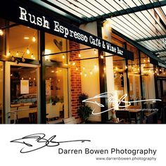 RUSH ESPRESSO COFFEE CO All rights reserved.  2017 Darren Bowen Photography LLC CHARLOTTE NC  ASHEVILLE NC As Featured on FOX46 Charlotte Also Available at Amazon.com  http://ift.tt/1SDqRQE Made with  iPhone iOS Nikon  #international #famous #artist and #photographer #moments #time #life #sound #vision #abstractart #unique #passion #creativity #imagination #art #icon #abstraction #coffee #pastry #mocha #latte #commercialphotographer #love #pin  #in @rushespresso #breakfast #love  #500px