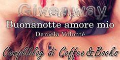 Coffee and Books: Tanti Auguri Coffee&Books!!! (Triplo Giveaway) http://coffeeandbooksgirl.blogspot.it/2015/02/tanti-auguri-coffee.html