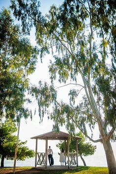 Next day shooting, Φωτογράφιση γάμου, Φωτογραφία γάμου, Φωτογραφος γαμου Χαλκίδα, Εύβοια, Greek wedding photographer, www.redboxstudio.gr