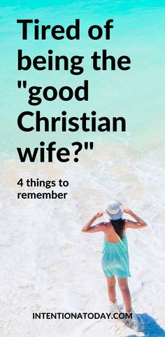"""Are you tired of chasing connection, bringing up the hard conversations, wooing growth, always running after a healthy marriage? You are not alone. Here are 4 things to do when being a """"good wife"""" doesn't cut it anymore Marriage Without Intimacy, Strong Marriage, Marriage Relationship, Good Marriage, Happy Marriage, Marriage Advice, Newlywed Advice, Advice For Newlyweds, Christian Wife"""