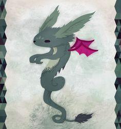drakoon, eekhoorn mount llustration #characterdesign #vector nature #concept #eekhoornat #eekhoornuniverse Diorama, Illustrator, Grafik Design, Character Illustration, Concept Art, Flora, Character Design, Logo Design, Poster
