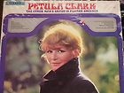 PETULA CLARK - LP VINYL RECORD - THE OTHER MAN'S GRASS IS ALWAYS GREENER - http://awesomeauctions.net/vinyl-records/petula-clark-lp-vinyl-record-the-other-mans-grass-is-always-greener/