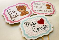plaquinhas+festa+bebê+confeitaria+de+convites+05.jpg (953×652)