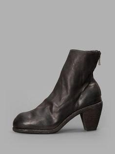 GUIDI . #guidi #shoes #boots