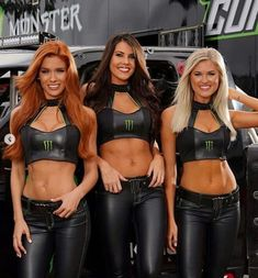 (notitle) Best Picture For swag outfits 2019 For Your Taste You are looking for something, and it is Monster Energy Girls, Monster Girl, Pit Girls, Navy Blue Cocktail Dress, Promo Girls, Umbrella Girl, Beauty Full Girl, Biker Girl, Swag Outfits