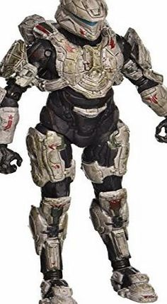 Halo Action Figures, 343 Industries, Halo Armor, Red Motorcycle, Sci Fi Armor, Red Vs Blue, Knight Armor, Gears Of War, Armor Concept