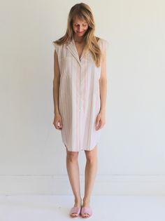 Rachel Comey Croix Dress