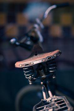 ©penwren on flickr
