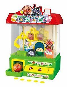 Strawberry Toygogo Montessori Wooden Threading Toy Caterpillar Eating Fruits Game