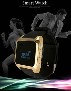 V9 Metal Case Silicone Band OLED Screen Camera Remote Call Reminding ... - Online shopping for Smart Watches best affordable deals from a wide selection of high quality Smart Watches at: topsmartwatchesonline.com