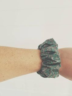 This item is unavailable Scrunchies, Your Hair, Arizona, My Etsy Shop, Trending Outfits, Unique Jewelry, Handmade Gifts, Check, Vintage