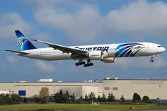 Egypt Air disappearance: The shadow of terrorism?