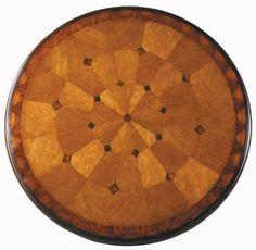 dadasdollhouse tavolo19 - tabletop!.