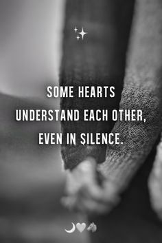 I want that kinda heart. True Love Quotes, Real Life Quotes, Romantic Love Quotes, Faith Quotes, Words Quotes, Relationship Quotes, Wise Words, Relationships, Sayings