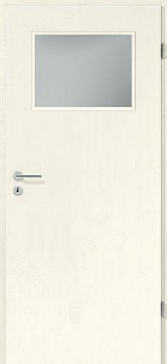 Porte intérieure contemporaine hêtre Portes intérieures
