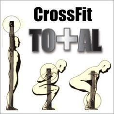 Image result for importance of crossfit total