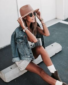 Find More at => http://feedproxy.google.com/~r/amazingoutfits/~3/U_cdp5RG4Mo/AmazingOutfits.page