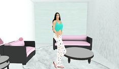 Martinas modeling Journey: Ladies Pajama Bottoms - MESH - Cats Free group Geft Looking For Someone, Pajama Bottoms, My Face Book, Pajamas Women, Modeling, Blogging, Mesh, Journey, Group
