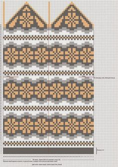 http://knits4kids.com/ru/collection-ru/library-ru/album-view?aid=34042