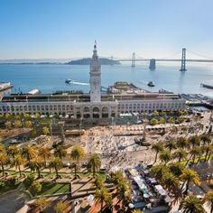 America S Best Cities For Foos 2017 Travel Usacalifornia