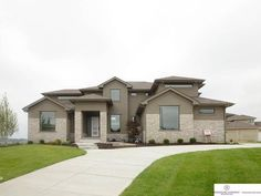 24 delightful luxury omaha real estate images real estates condo rh pinterest com