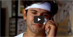 #AurPyaarHoGaya - #Episode 110 - #June 05, 2014  http://videos.chdcaprofessionals.com/2014/06/aur-pyaar-ho-gaya-episode-110-june-05.html