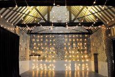 Festoon lighting hire for weddings and events. Includes festoon light ceiling canopies, both indoors and outdoors. Ceiling Canopy, Ceiling Lights, Festoon Lights, Fairy Lights, Backdrops, Chandelier, Lighting, Christmas, Wedding