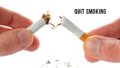 Not many people realize that smoking is a big issue in today's society and people are just not taking it seriously. When in fact, smoking is a type of addiction that is just as harmful as some drug. The worst thing about smoking is that you are not only harming your personal health but the …