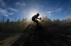 Absa Cape Epic 2013. Stage 2. Western Cape. RSA