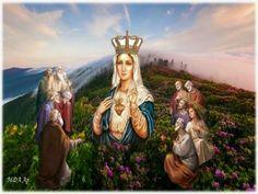 http://jezusmariagroep.blogspot.be/2016/05/maria-koningin-der-apostelen.html?utm_source=feedburner&utm_medium=email&utm_campaign=Feed:+JezusEnMariaGroep+(JEZUS+en+MARIA+Groep.) JEZUS en MARIA Groep.: MARIA KONINGIN DER APOSTELEN