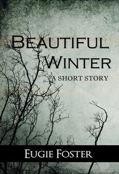 """Beautiful Winter: A haunting, lush re-imagining of the Russian """"Jack Frost"""" fairy tale."""