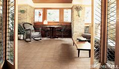 1000 Images About Floor Laminate On Pinterest Laminate