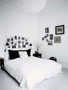 Home Decor – Bedrooms : . -Read More –