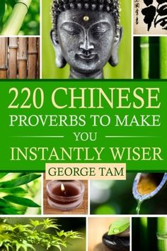 220 Chinese Proverbs To Make You Instantly Wiser >>> You can get additional details at the image link.