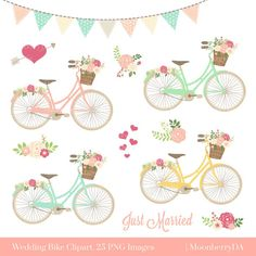 Bicicleta imágenes prediseñadas Bicicleta imágenes