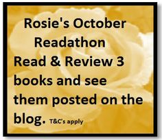 #FabulousFridayGuestBlogger+-+Rosie+Amber